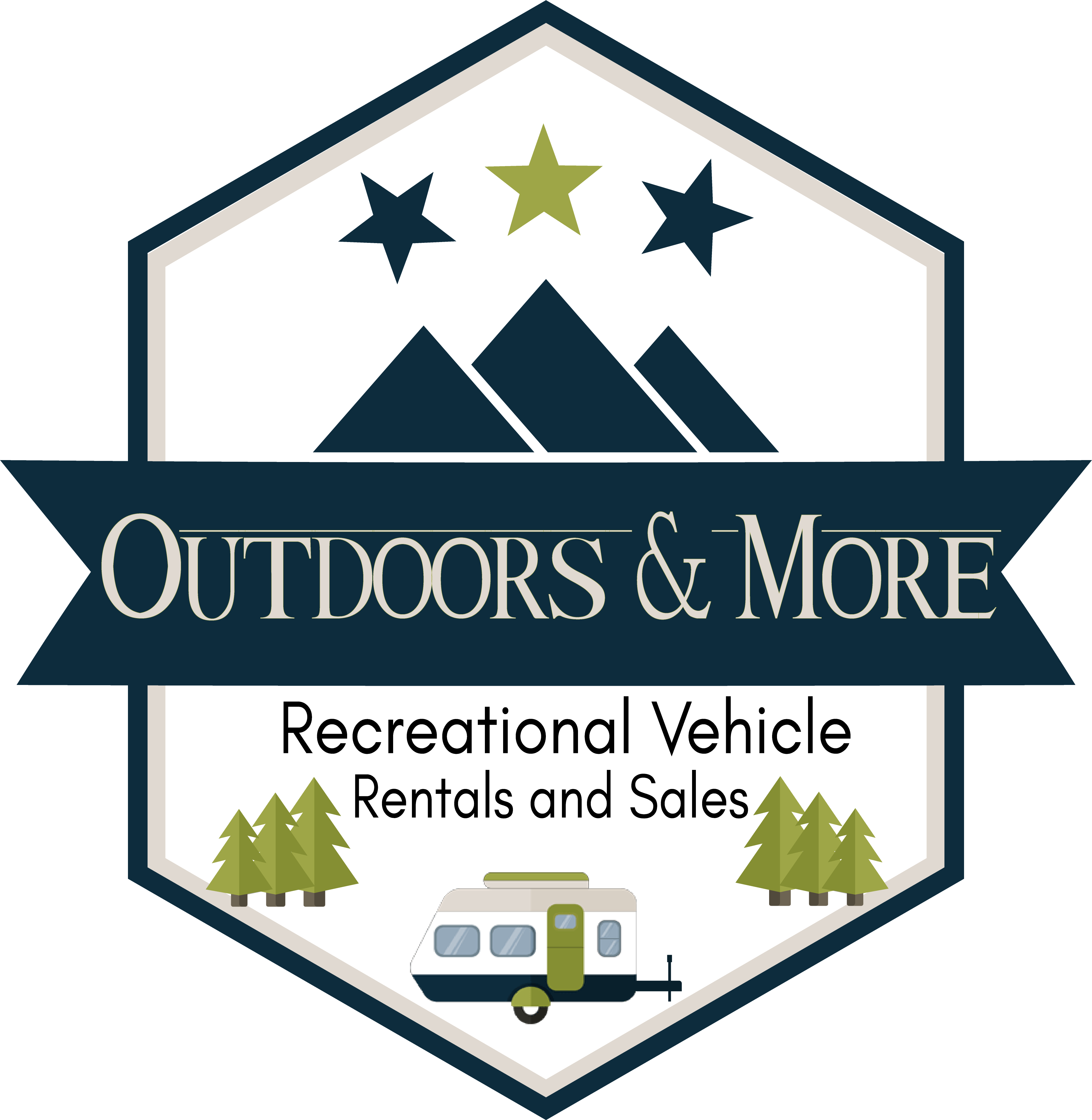 RV-trailer-rentals logo